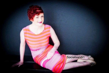 Socialsandi124