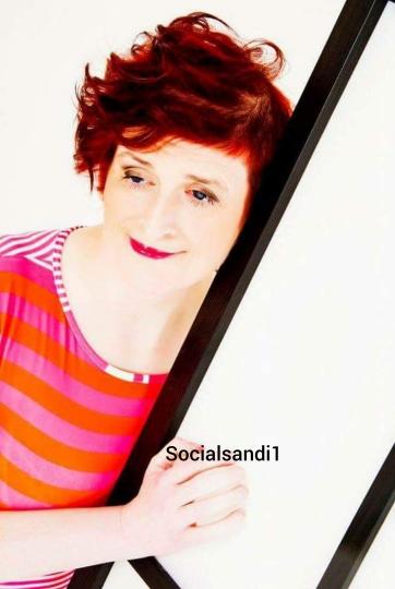 Socialsandi126
