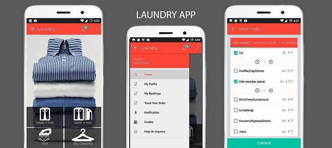 laundry-app-13465_image_13465_1 (1)