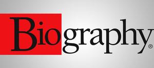 biography_tv_series_logo