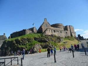 Edinburghcastle1