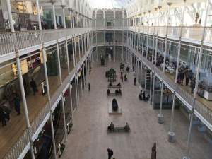 Nationalmuseumofscotland17