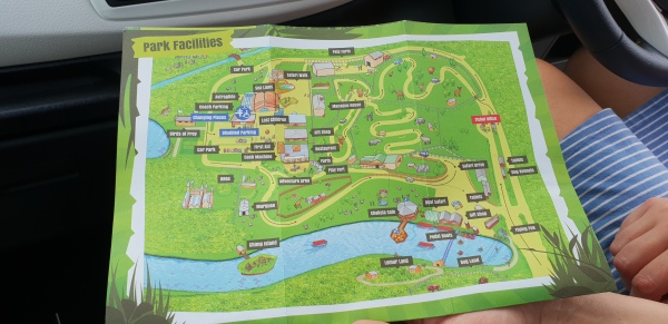 Blairdrummondsafaripark1