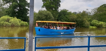 Blairdrummondsafaripark2