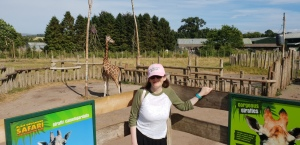 blairdrummondsafaripark34
