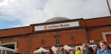 Lothianbuses1