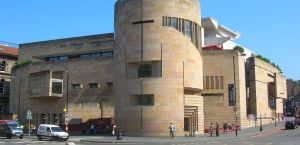 1200px-museum_of_scotland