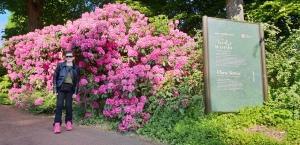 botanicgardens101