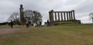 caltonhill_thenelsonmonument7