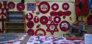 ladyhaigpoppyfactory10